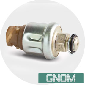 Датчики нагрузки GNOM