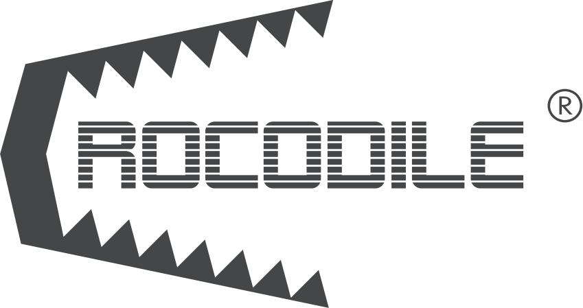 Бесконтактный считыватель Сrocodile